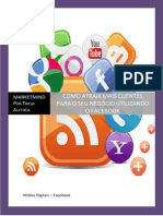 eBook MarketMind