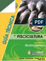 037-a-piscicultura.pdf