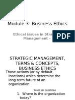 ethics2module.ppt