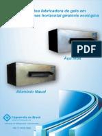 maquina-de-gelo-em-escamsas-horizontal.pdf
