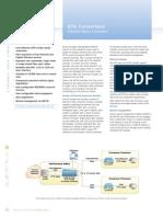 mat - aula 04.pdf