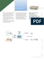 mat - aula 05.pdf