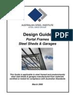 Design Guide 2009