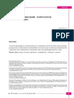 aprenzizagem significativa.pdf