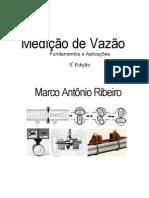 Marco Antônio_5ª - Medicao Vazao.pdf