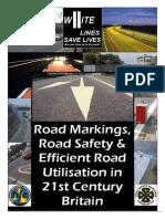 www.rsma.co.uk - Bezbednost i efikasnost putne mreže u V. Britaniji.pdf