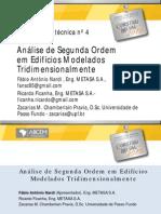ct04.pdf