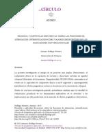 2015 Marcadores Discursivos Hidalgo Navarro