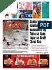 Today's Libre 07222015.pdf