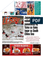 Today's Libre 07222015.pdf