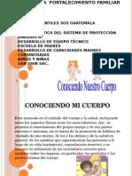 ALDEAS INFANTILES SOS GUATEMALA.pptx
