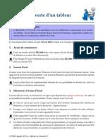 Info_TP1.pdf