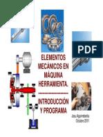Aula Mh - 1-Introducción y Programa
