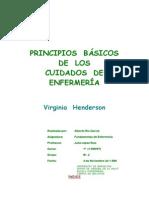 Principios Básicos de los Cuidados de Enfermería.pdf