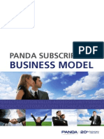 Panda_Subscription_Business_Model.pdf