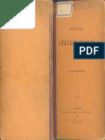 krstić, nikola 1883 - istorija srpskog naroda (2. izd.).pdf