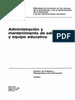061614so.pdf