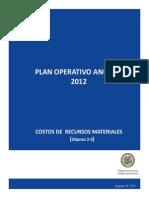 CP26941S.pdf