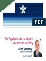 4 - Matschnigg Partnership for Safety