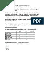 Questionnaire Answers.pdf