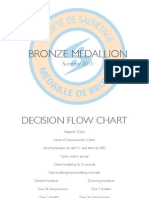 bronze medallion 3 compressed