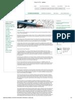 Fuses vs PTCs - Littelfuse