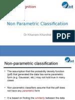 03-NonParametricClassification