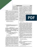 OSINERGMIN No.081-2013-OS-CD-GFHL.pdf