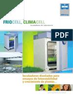 Friocell_Climacell_ESP.pdf