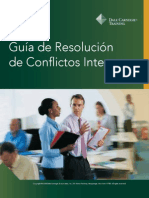 ConflictResolution_sp.pdf