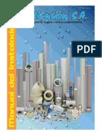 Manual Instalador Polipropileno Polifusion