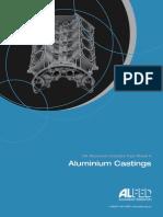 4-aluminium-castings.pdf