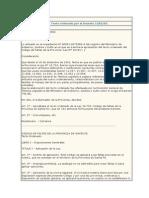 CODIGOFALTAS.doc