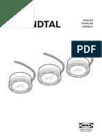IKEA grundtal-spotlight__AA-233262-2_pub.pdf