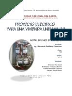 PROYECTO ELECTRICO FINAL.pdf