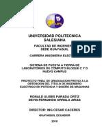 UPS-GT000152.pdf