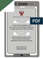 LeyContrataciones.pdf