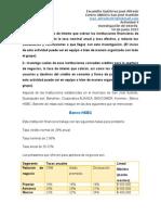 Actividad04.EscamillaGutierrezJoseAlfredo