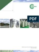 Product Catalog_ENGLISH_LR.pdf