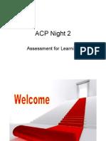 Acp Night 2_afl