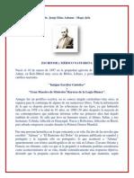 dr_jorge_elias_adoum.pdf