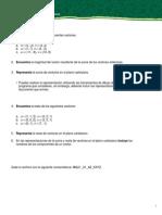 U1-Act 2-Operaciones Con Vectores