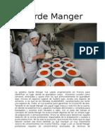 TEXTO Técnicas de Procesamiento de Alimentos III