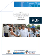 ACTA AlcaldíaentuBarrio C21