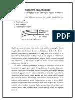 Assignment Module 1