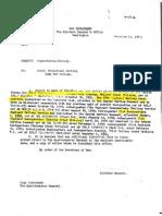 701st Railway Grand Division.pdf