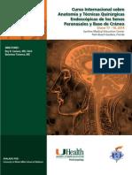 En_Espanol.pdf