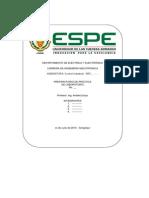Guía lab de control industrial
