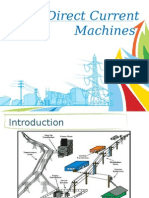 DC machines.ppt