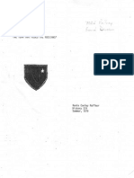 702nd RGD Team that aided the Russians.pdf